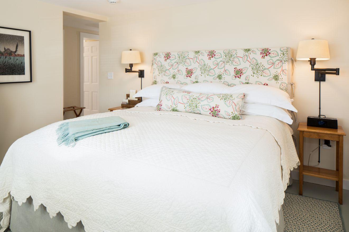 accommodations10