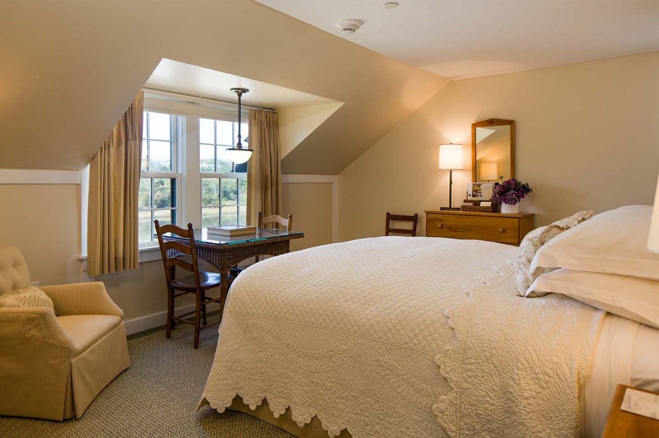 accommodations2